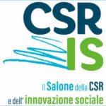 Salone della CSR - Il percorso Diversity & Inclusion, approfondimento di Giorgio Fiorentini