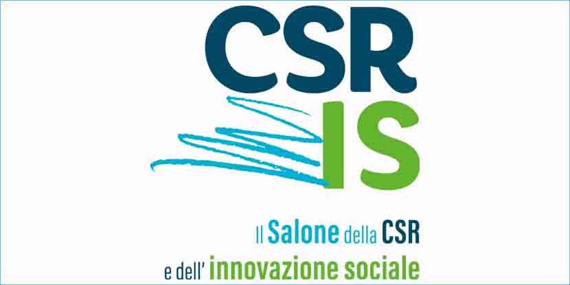 Sono oltre 9.600 le imprese green in Liguria