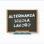 Innovazione nei percorsi di alternanza scuola-lavoro e nel sistema duale