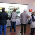 Regione Basilicata: promozione e valorizzazione dell'invecchiamento attivo