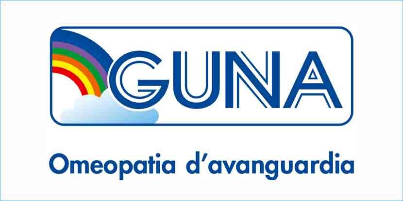 Guna dona apparecchiature informatiche alla Diocesi di Ascoli Piceno
