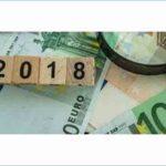 Legge di bilancio 2018, interventi per i care leavers e per i giovani del Sud