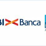 """UBI Banca emette il Social Bond """"UBI Comunità per AIRC"""""""