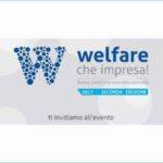 Generare nuovo Welfare. Il contributo distintivo dell'imprenditorialità sociale