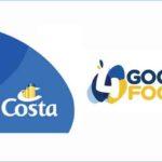 """Costa Crociere combatte lo spreco alimentare anche con il convegno """"4GOODFOOD"""""""