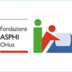 """ASPHI a """"Milano Digital Week"""": le persone con disabilità nel mondo del lavoro 26-27 maggio"""