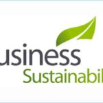 Chi paga la sostenibilità?