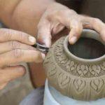Il non profit adotta i mestieri artigiani