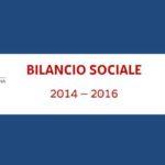 Comune di Cremona, il primo Bilancio Sociale