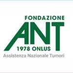Fondazione ANT: «Cure domiciliari come modello strategico per il futuro»