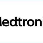Project 6: è il volontariato d'impresa targato Medtronic