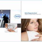 Roche, Rapporto di Responsabilità Sociale 2016
