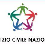 """Bandi """"Agricoltura"""":  1.830 volontari per progetti di servizio civile"""