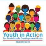 Youth in Action for Sustainable Development Goals - Edizione 2018