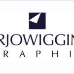 Arjowiggins Graphic ha ricevuto il rating Gold nella survey di EcoVadis