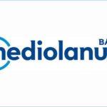 Mediolanum Tour, per spiegare i vantaggi dei PIR alle PMI