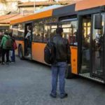 Abbonamenti ai mezzi pubblici inclusi nel welfare con la nuova legge di bilancio 2018