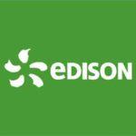 SDGs@Edison - Sustainability Stakeholder Panel, primo incontro
