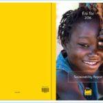 Eni for 2016 - Il nostro report di sostenibilità