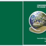 Per Ferrero è l'ottavo Rapporto di Responsabilità Sociale d'Impresa