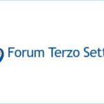 Adeguamenti statutari per gli Enti di Terzo settore