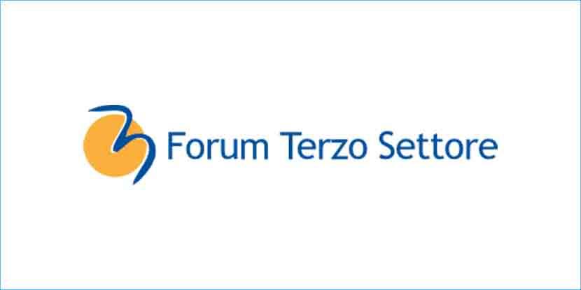 Forum Terzo Settore risponde alla viceministra Castelli