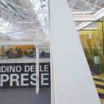 Giardino delle imprese di Fondazione Golinelli: aperto il quinto bando