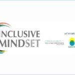 Inclusiv Job Day, promosso da Inclusive Mindset e Comune di Milano