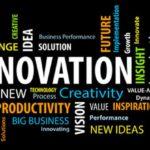 Synergo, la fabbrica dell'innovazione per aiutare le start-up