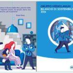 Banca Mediolanum, il Bilancio di Sostenibilità 2016