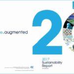 STMicroelectronics pubblica il suo 20° Bilancio di Sostenibilità