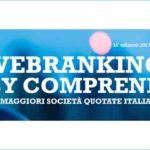 La trasparenza digitale delle società italiane, ecco la classifica completa