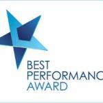 Best Performance Award II Edizione, la cerimonia di apertura