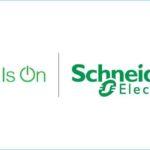 Schneider Electric rafforza la gestione del rischio dei fornitori