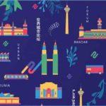 Da Kuala Lumpur soluzioni sostenibili per la crescita della popolazione urbana