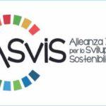 """Corso e-learning di ASviS: """"L'Agenda 2030 e gli obiettivi di sviluppo sostenibile"""""""