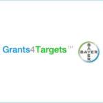 """Bayer sempre più """"Open Innovation"""": riparte il """"Grants4Targets"""""""