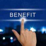 Il rating di welfare aziendale: quantità, qualità e impatto (di Giorgio Fiorentini)