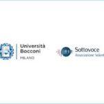 Il volontariato a sostegno della cura dei tumori, convegno in Università Bocconi