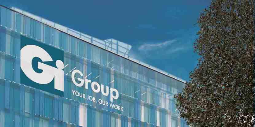 Gi Group, una multinazionale dal business sociale