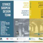 Stanze sospese: mostra di design sociale con Fondazione Allianz UMANA MENTE
