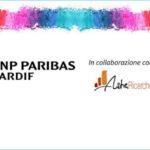 Over 65- Una vita a colori, ricerca di BNP Paribas Cardif in collaborazione con AstraRicerche