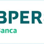 Bper vince premio Abi per la Green Finance 2018