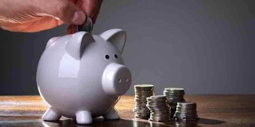 Terzo Settore, nuove agevolazioni fiscali per i donatori