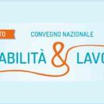 Disabilità & Lavoro: la sfida dei Manager. Convegno Nazionale di Osservatorio Socialis