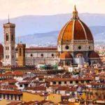 A Firenze le farmacie comunali diventano società benefit
