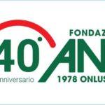 Fondazione ANT: sbagliato relegare Terzo Settore a ruolo secondario