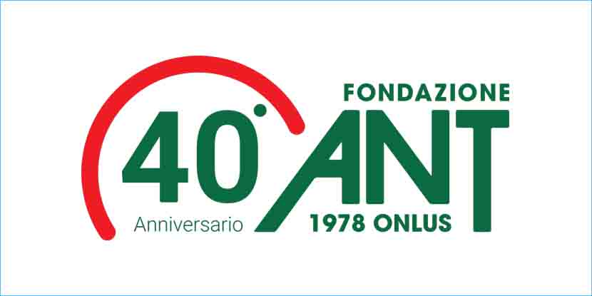 Fondazione ANT Italia Onlus inaugura la nuova sede a Milano