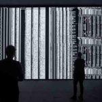 Data Science and Computation promossa da Fondazione Golinelli, Alma Mater di Bologna e Politecnico di Milano