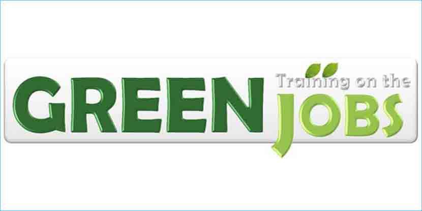 La green economy nelle scuole, per offrire una chiara visione del futuro